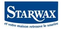 Manufacturer - Starwax