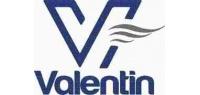 Manufacturer - Valentin