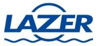 Manufacturer - Lazer
