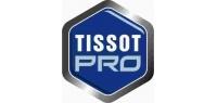 Manufacturer - Tissot Pro