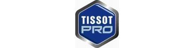 Tissot Pro
