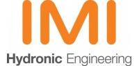 Manufacturer - Imi Ta