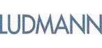 Manufacturer - Ludmann