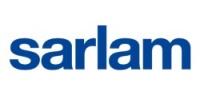 Manufacturer - Sarlam