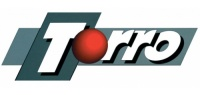 Manufacturer - Torro