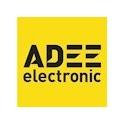 Adee electronic