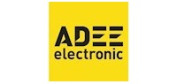 Manufacturer - Adee electronic