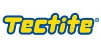 Manufacturer - Tectite