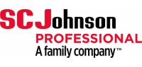 Manufacturer - Sc Johnson Professional