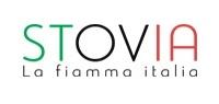 Manufacturer - Stovia