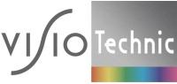Manufacturer - Visio-technic