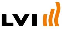 Manufacturer - LVI