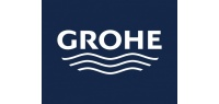 Manufacturer - Grohe