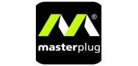 Manufacturer - Masterplug