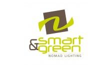 SMART&GREEN