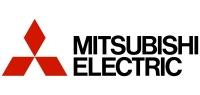 Manufacturer - Mitsubishi Electric