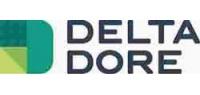 Manufacturer - Delta Dore