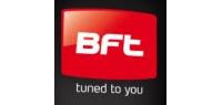 Manufacturer - Bft