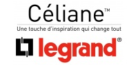 Manufacturer - Legrand Celiane