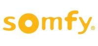Manufacturer - Somfy